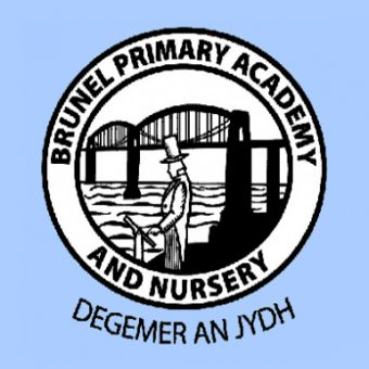 Brunel Primary School