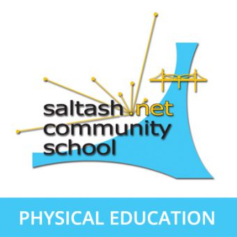 Saltash.net PE