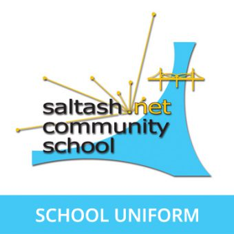 Saltash.net Uniform