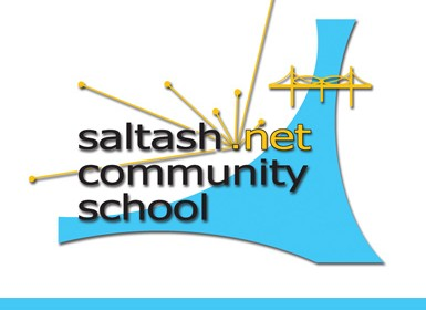 saltash.net-uniform