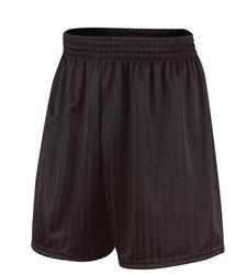 shorts ST