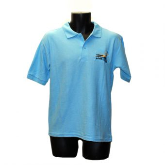 unisex_polo_saltash