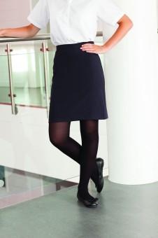 Luton Skirt