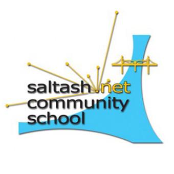 saltash.net-uniform-logo