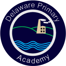 Delawere Primary School