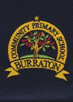 Burraton Primary School
