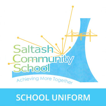 Saltash Uniform