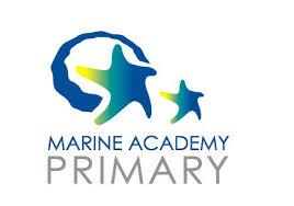 Marine Academy