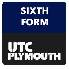 UTC Plymouth - Sixth Form
